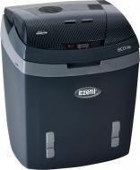 Автохолодильник Ezetil E3000A EZetil 23 л