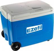 Автохолодильник Ezetil E40M EZetil 37 л