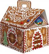 Подарунок новорічний Konti Подаруночок від КОНТІ 199 г (4823088602333)