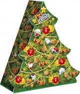 Подарунок новорічний Konti Ялинка-чепуринка 265 г (4823088602371)
