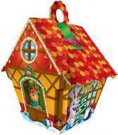 Подарунок новорічний АВК Будиночок в Лапландії 756 г (4823085723277)