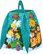 Подарунок новорічний АВК Чарівне Різдво 338 г (4823085722850)