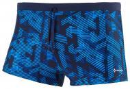 Плавки TECNOPRO Ricky II ux р.4 280819-901516 голубой