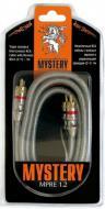Міжблочний кабель Mystery MPRE 1.2