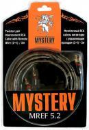 Міжблочний кабель Mystery MPRE 5.2