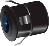 Камера заднього огляду ParkCity PC-2203