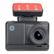 Відеореєстратор Globex GE-117