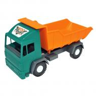 Самосвал Tigres Mini truck (39685)