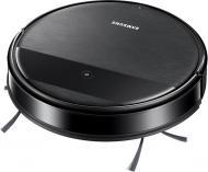 Робот-пилосос Samsung VR05R5050WK/EV black