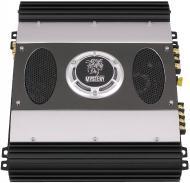 Автомобільний підсилювач Mystery MA2.150V2 2-канальний