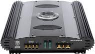 Автомобільний підсилювач Mystery MA2.300V2 2-канальний