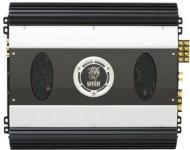 Автомобільний підсилювач Mystery MA4.250V2 4-канальний