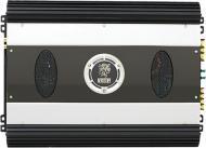 Автомобільний підсилювач Mystery MA4.300V2 4-канальний