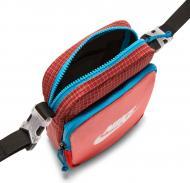 Сумка через плече Nike CV1408-673 червоний