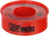 Стрічка-фум FN01