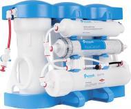 Система зворотного осмосу Ecosoft зворотного осмосу P'URE AquaCalcium