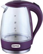 Електрочайник Rotex RKT81-G
