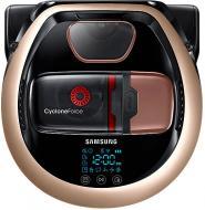 Робот-пилосос Samsung POWERbot VR20M7070WD/EV