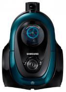 Пилосос Samsung VC18M21C0VN/UK