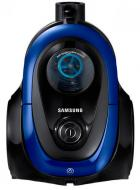 Пылесос Samsung Anti-Tangle VC18M21A0SB/UK blue