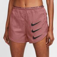 Шорти Nike TEMPO LUXE DA1280-685 р. S рожевий