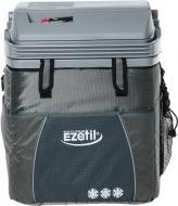 Автохолодильник ESC 21 12 V 875591 20 л