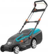 Газонокосарка електрична Gardena PowerMax 1600/37 (5037-20)