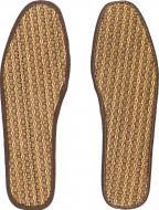 ᐉ Засоби по догляду за взуттям Роллі в Києві купити • 2️⃣7️⃣UA ... ceaa9ff3dffa0