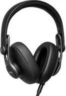 Навушники AKG black K371