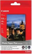 Фотопапір Canon  Photo Paper Plus Semi-gloss SG-201 50 арк. 1686B015 1686B015
