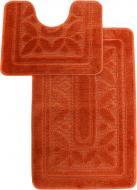 Набір килимків Gokyildiz Standart 5109