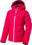 Куртка McKinley Bibi gls р. 164 розовый 280479-904403