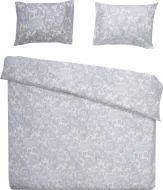 Комплект постельного белья Basic Royal голубой La Nuit