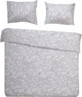 Комплект постельного белья Basic Royal розовый La Nuit