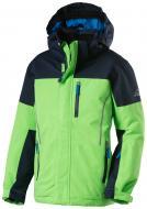 Куртка McKinley Cavan jrs 280486-901706 р.164 салатовый