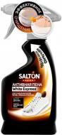 Піна для очищення SALTON White Express для білого взуття і підошв білий 200 мл