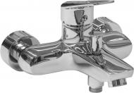 Змішувач для ванни KFA Topaz 4014-010-00