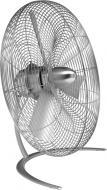 Вентилятор Stadler Form Floor С-008 S