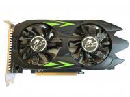 Видеокарта Colorful PCI-Ex GeForce GTX 750 1Gb GDDR5 128Bit