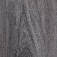 Ламінат Egger H 1360759 дуб валроба 33/АС5