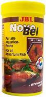 Корм JBL Novo Bel 100 мл