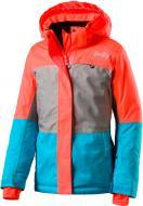 Куртка Firefly Betty gls 280497-902247 р.128 оранжевый