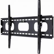 Кронштейн настенный X-Digital PLB118M Black (5624133)