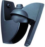 Кронштейн настенный Vogels VLB 500 Black (5801224)