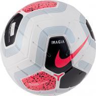 Футбольний м'яч Nike English Premier League Magia 101 р. 5 S