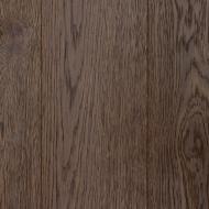 Паркетная доска Ekoparket дуб Natur Honey Brown однополосная 1092х180х14 мм (1.37 кв.м)