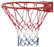 Баскетбольное кольцо Pro Touch р.1 Practice+ 71686-251