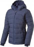 Куртка McKinley Ramona gls 280733-902911 116 синій меланж