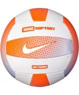 Волейбольний м'яч Nike oftset Outdoor Volleyball р. 5
