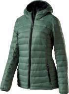 Куртка McKinley Kenny hd II wms р. 46 оливковий 280777-783
